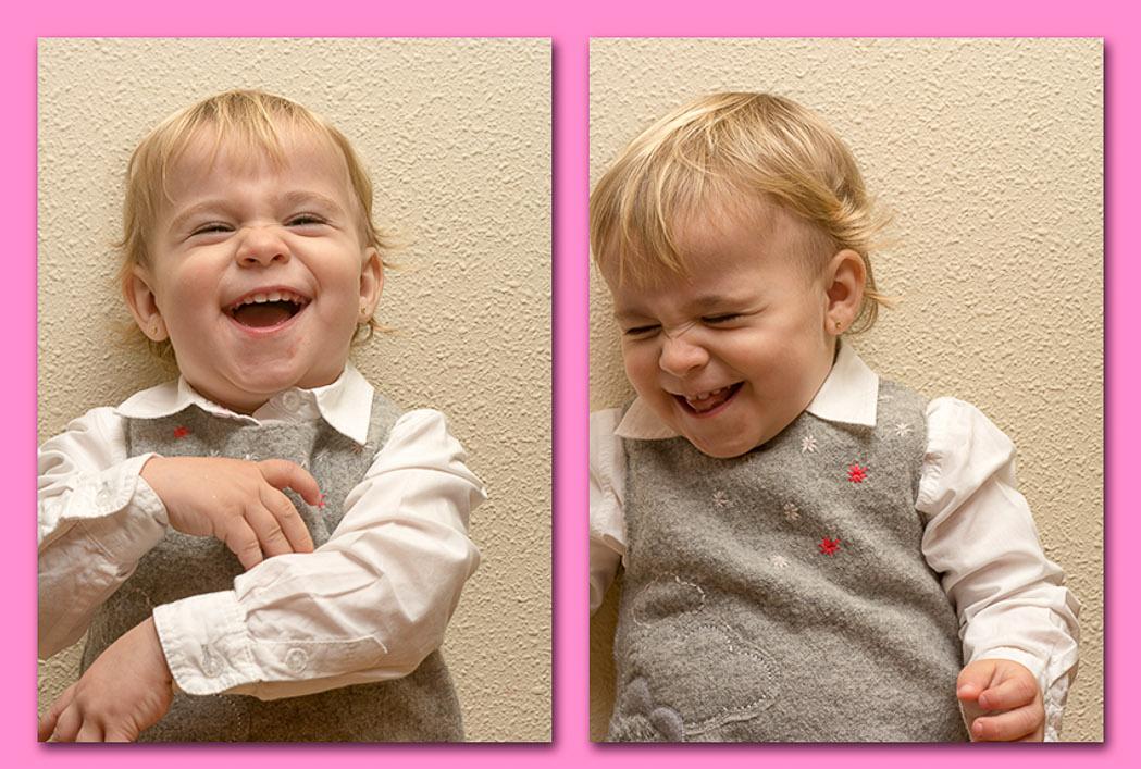 Consejos para fotografiar niños- fotografía infantil.