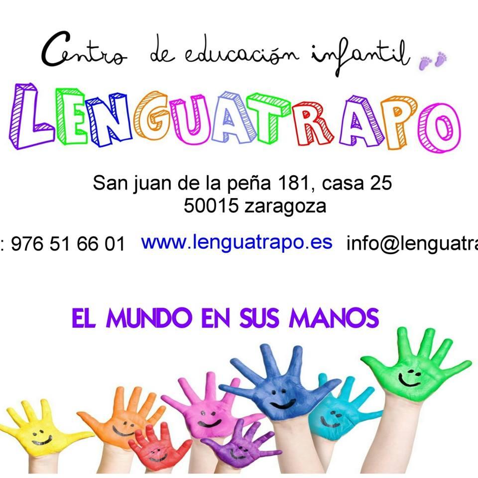 Fotografía infantil  centros educativos y asociaciones de padres.