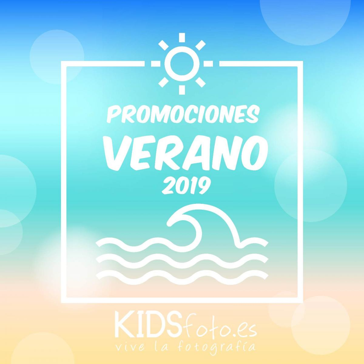 PROMOCIONES DE VERANO date prisa, fotografía familiar e infantil